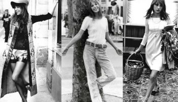 Почему девушкам, которые родились в 70-х, значительно легче жить?