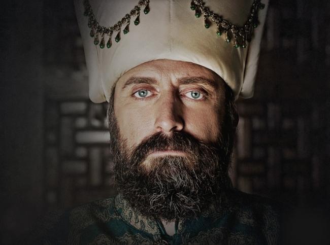 Притча мудреца: 3 желания султана Сулеймана