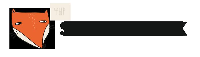 Сторифокс