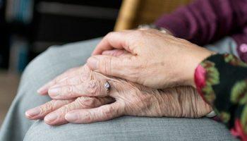 «Лекарство для матери» — один душевный рассказ