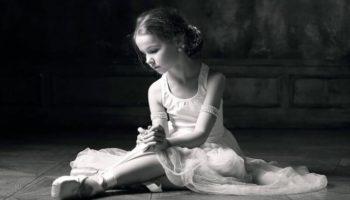 Тихая и грустная трагедия наших деток, о которой никто вслух не говорит