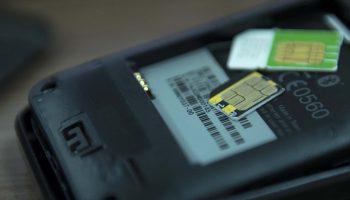 Тайные коды в телефонах или что мы не знаем о наших мобильных