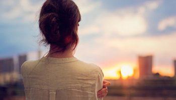 «Она назвала меня мама»: 20 лет я воспитывала племянницу, но теперь у меня своя семья