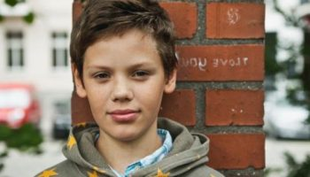 Честный рассказ мальчика из бедной семьи, попавшего в частную школу