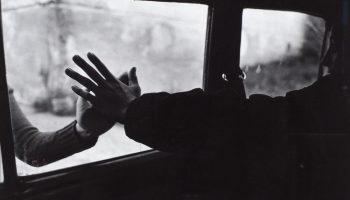 «Всё в этой жизни должно быть взаимно» — нежное стихотворение Андрея Дементьева