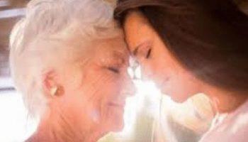 Моя Долгожданная Невестка…Эта история тронула меня до слез.