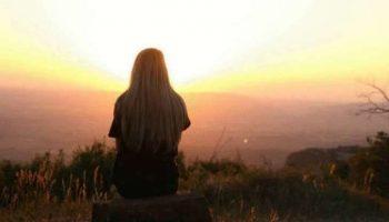 4 важных правила жизни: Твой человек придет в твою жизнь в подходящий момент