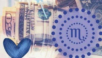 Главные денежные ошибки знаков Зодиака и как притянуть в жизнь больше денег?