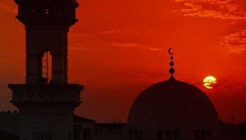 Арабской пост мудрости