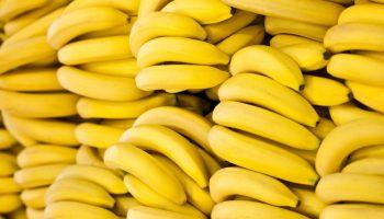 Если Вы любите бананы, то прочтите эти важные 10 фактов
