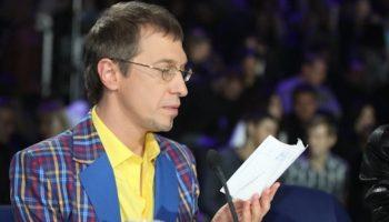 «Вся прокуренная, какая она певица?»: Соседов оскорбил главных звезд российского шоу-бизнеса