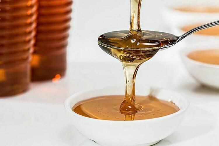 10 потрясающих фактов о маслах и о том, как их правильно