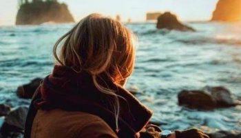 Волшебные и нереально мотивирующие фразы, которые помогут вам перезагрузиться