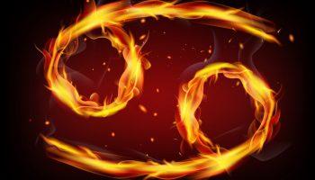 «Самый добрый и ранимый Знак Зодиака»: Почему не рекомендуют влюбляться в Раков?
