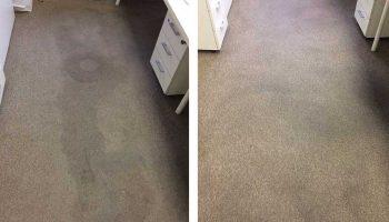 Как легко, без заморочек, а главное быстро почистить ковры!