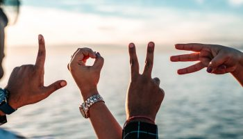5 поступков, которые мужчина делает только для своей любимой