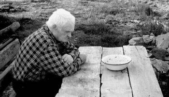 Мудрая Притча о старости и молодости с очень глубоким смыслом
