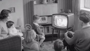 Детям рожденным в 60-х, 70-х, 80-х годах посвящается