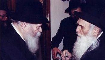 Золотые и эффективные годами правила бизнеса по-еврейски