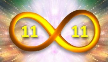 Числа на табло часов — это обращение ангелов! Они существенно помогают в жизни….