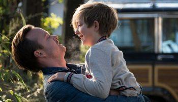 9 невероятных, увлекательных фильмов, которые смотрятся на одном дыхании