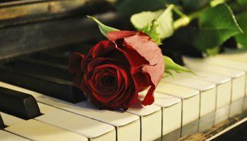 Гениальный Фредерик Шопен и его «Весенний вальс». Музыка божественной красоты!