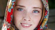 Почему русских женщин за границей узнают сразу?