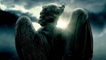 Из подслушанного: Честный Разговор с ангелом