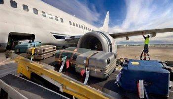 Сохрани для отпуска: Что мoжнo брать в рyчнyю клaдь в самолет