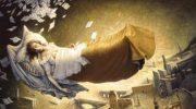 Невероятный рассказ «КАРМА», который каждого заставит задуматься