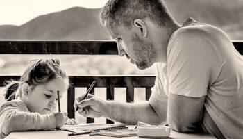 Реальная Жизненная история одного мужчины: Моя дочь и новая жена