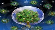 Эта «волшебная» картинка уже многим принесла материальный доход