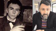 Российские знаменитости, которые были совершенно другими до популярности