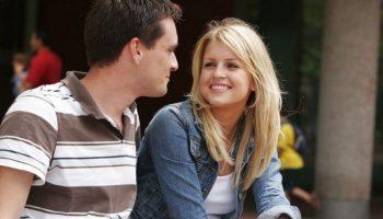 Жизнь полна сюрпризов: Как я испортила жизнь мужу после измены