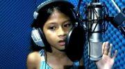 Голос 10-летней девчонки-филиппинки покорил полмира