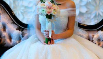 Жених купил костюм, кольца, пригласил море гостей в ресторан, а на свадьбу не явился