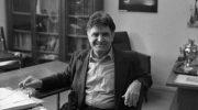 Фазиль Искандер: «Экономика без базиса — совести — это зверинец с открытыми клетками»