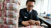 Как же все-таки AliExpress делает китайских крестьян миллионерами