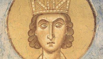 Лучшие его слова: Мудрые мысли царя Соломона