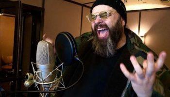 Работа Мирового уровня! Потрясающая песня Максима Фадеева — BREACH THE LINE!