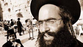 Жемчужины еврейский мудрости, к которым стоит прислушаться всем