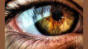Эти 6 слов могут прочитать не все, а только люди с идеальным цветовым зрением