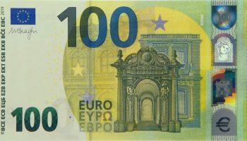 Если у вас есть дома евро — обратите на них пристальное внимание!  И вот почему
