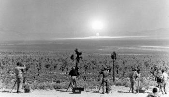 6 а-ля Чернобыльских катастроф СССР, о которых вы никогда не слышали