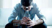 10 интересных фактов об алкоголизме и алкоголиках
