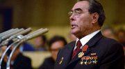 Жизнь и быт при правлении Брежнева была лучше. Вот подтверждающие факты!