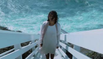 Узбекская певица Севара «Там нет меня» — песня и клип пробивают до слез