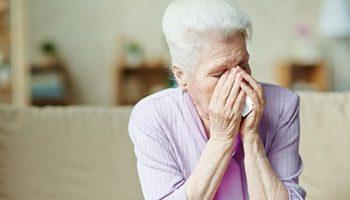 15 фраз и слов в сторону мамы, которые обижают их до слез
