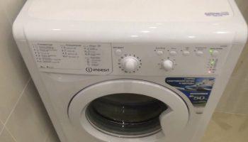 Фантастические идеи использования и применения старой стиральной машины