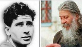 2 судьбы в 1 жизни: как один советский поэт-песенник ушёл в Оптину пустынь…